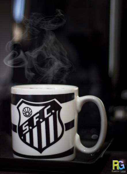 Coffe Please!