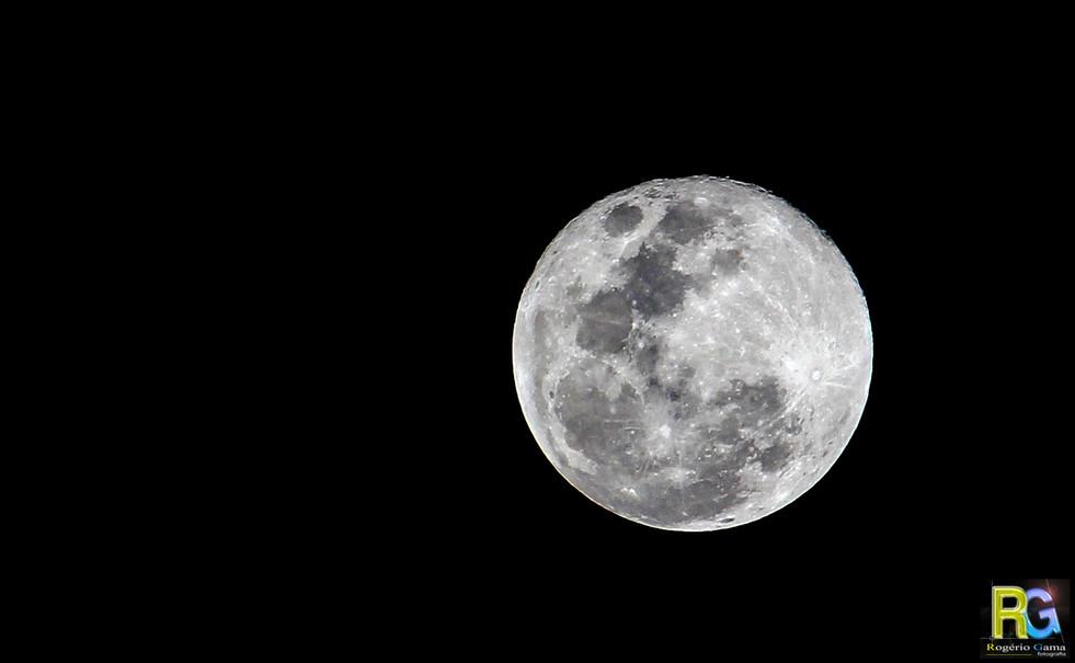 Lua Cheia Santos17-6-19 1.jpg