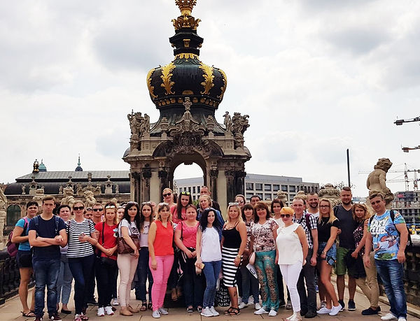 Дрезден 01.jpg