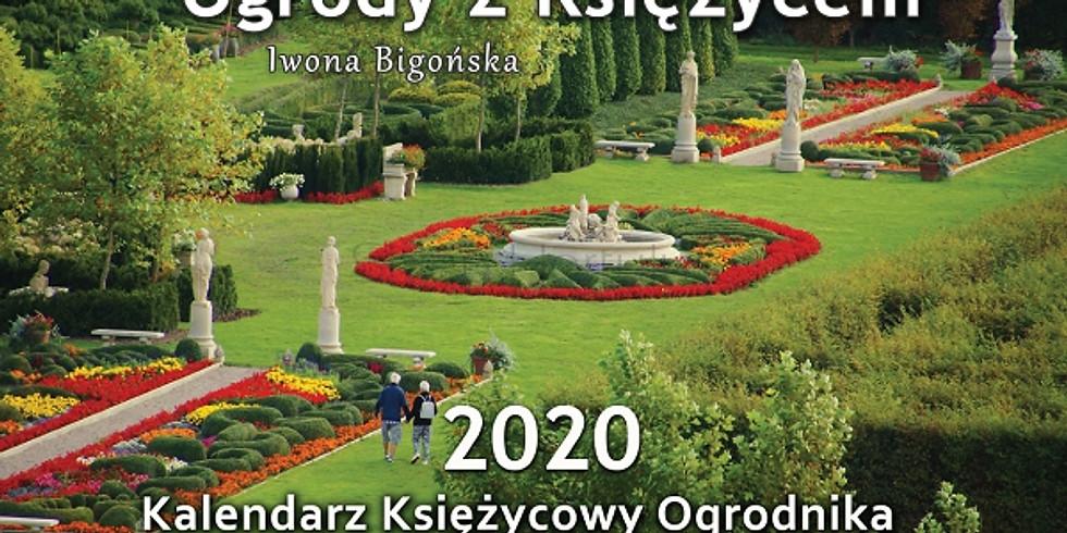 Щецин-Тематические сады Хортулюс 6 июня 2020 г.