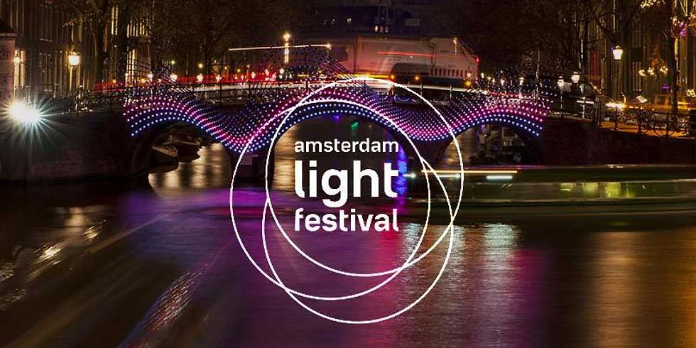 Гданьск-Амстердам 27-29 ноября 2020 г.