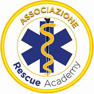 Associazione Rescue Academy