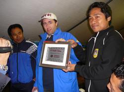 amichevole calcio Orgoglio Reggiano-Nazionale Tibet a C (2)