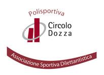 POLISPORTIVA CIRCOLO DOZZA