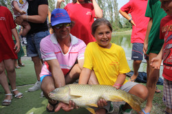 12 pescare per la vita1