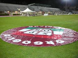 amichevole calcio Orgoglio Reggiano-Nazionale Tibet a C (1)