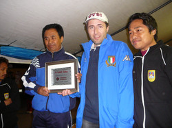 amichevole calcio Orgoglio Reggiano-Nazionale Tibet a C (3)