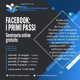 webinar_6.png