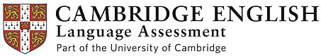 Cambridge nuovo logo 2013.jpg