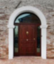 CPC Porte - Porte su Misura