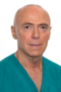 Dr. Roberto Valcavi