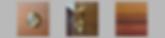 CPC Porte - Porte blindate Mod. 2ANTE