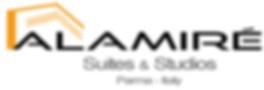 Alamiré Suites & Studios Parma Italia