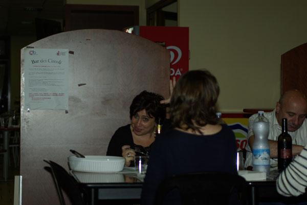 Anno 2010