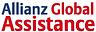 Allianz Global Assistence
