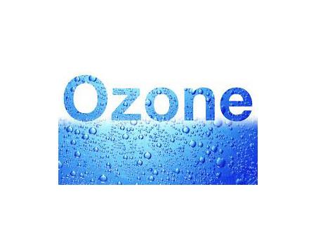LA MAGIA DELL'OZONO. Pro e contro della molecola del momento