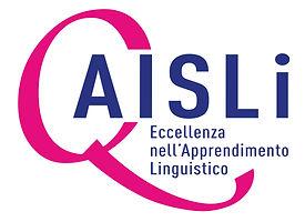 logo AISli 2014_new CMYK.jpg