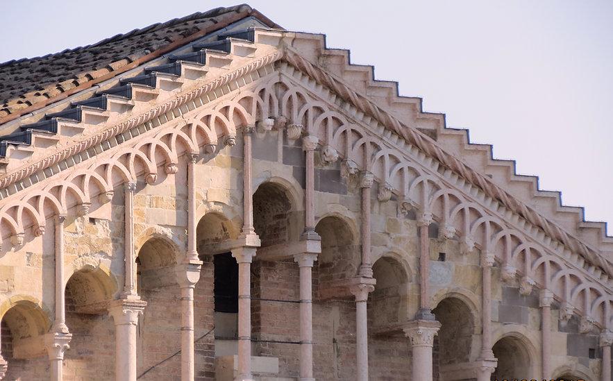 1-Duomo.jpg