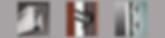 CPC Porte - Porte blindate Mod. 11T