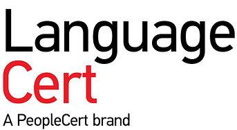 logo nyelvi.jpg