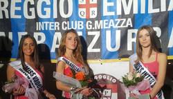 parter di miss Stella nerazzurra all'Habanero (1)