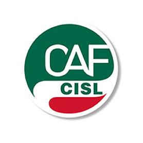 1.caf_cisl.jpg
