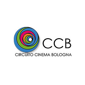 1.ccb.jpg