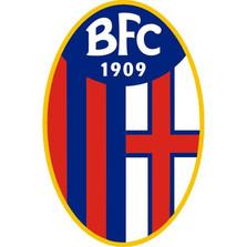 Bologna FC Calcio
