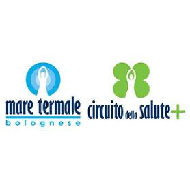 1.mare_termale.jpg