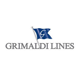 1.grimaldi_lines.jpg