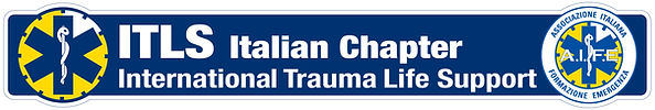 ITLS International Trauma Life Support