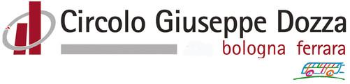 Circolo Giuseppe Dozza Bologna