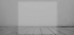 CPC Porte - Porte blindate Mod. 82