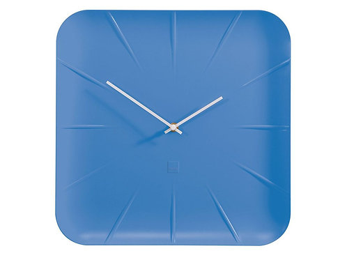 Orologio da parete Sigel