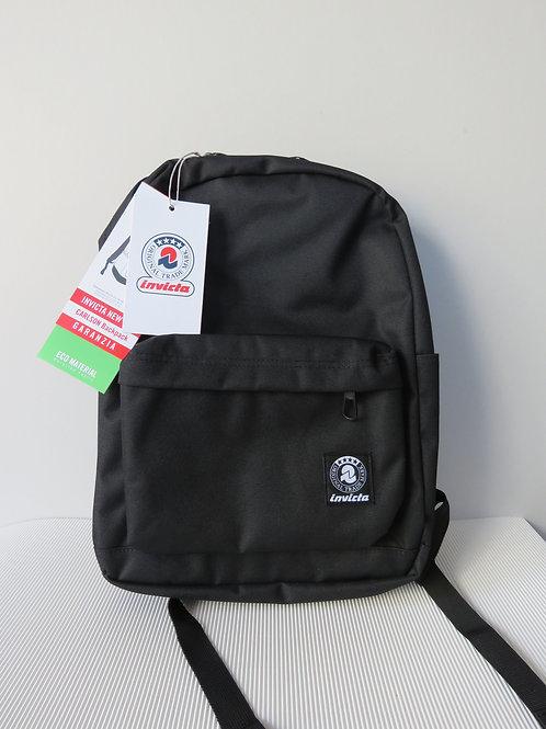 Zaino Invicta Carlson Backpack