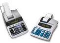 Calcolatrice da scrivania