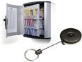 Cassette chiavi, accessori