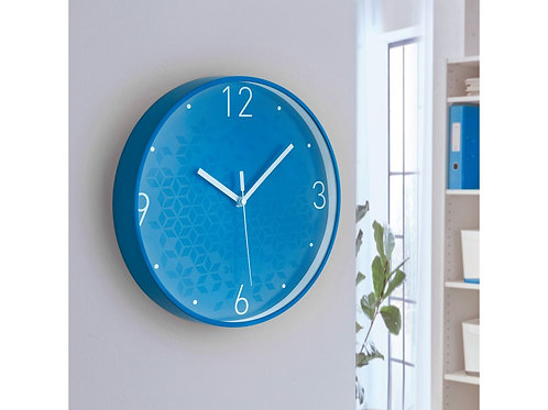 Orologio da parete WOW