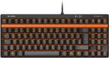 Gaming tastiere