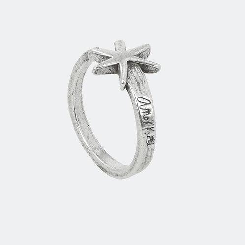Anekke anello
