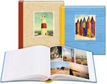 Album e libri foto