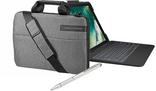 Tablet accessori