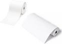 Carta Fax thermo