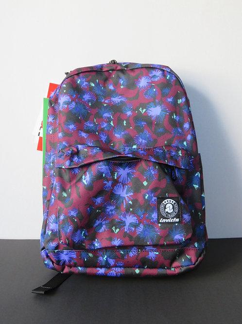 Zaino Invicta Carlson Backpack Fantasia