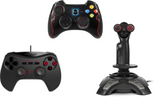 Gaming accessori
