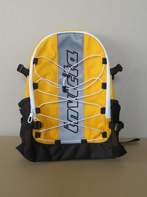 Zaino Invicta Act Backpack