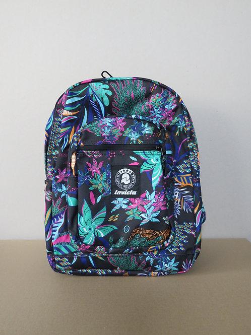 Zaino Invicta Jelek Backpack