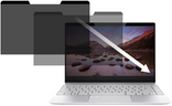 Desktop privacy filtro
