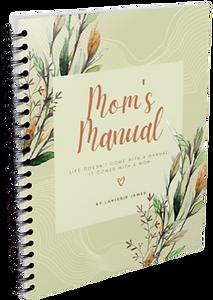 Mom_s_Manual_Binder_edited.png