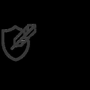Logo ESCOLA DIRIGENTES.png